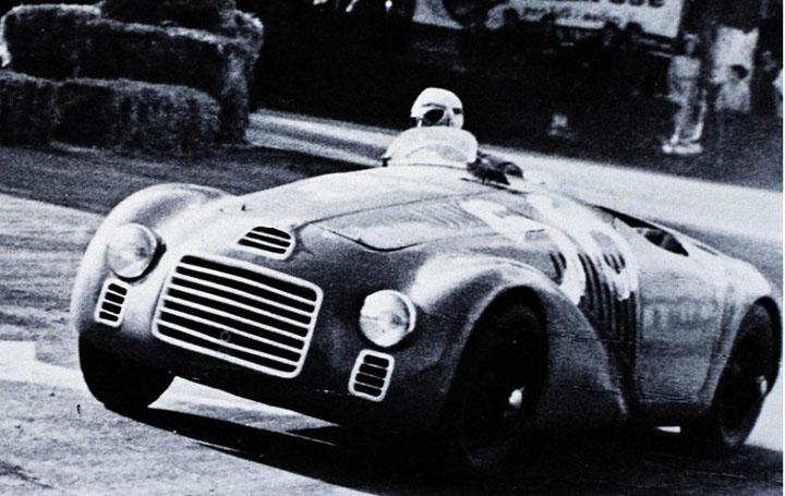 1-Ferrari.jpg